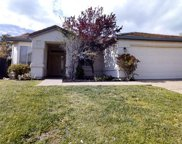 101  Honey Cook Circle, Folsom image