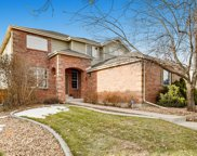 14272 Adam Court, Broomfield image