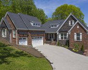 2242 Brienz Valley Dr, Franklin image