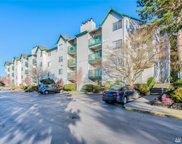 1522 NE 175th St Unit 407, Shoreline image