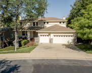 2339  Clubhouse Drive, Rocklin image