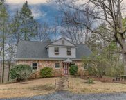 136 Hearthstone Ridge Rd, Landrum image