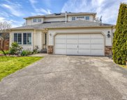 514 Puget Place S, Pacific image