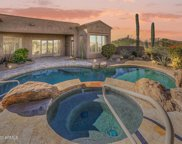11314 E Desert Troon Lane, Scottsdale image