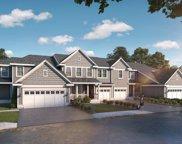 840 Emerson Gardens Unit 3, Lexington image