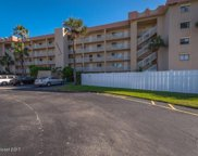 1415 N Highway A1a Unit #405, Indialantic image