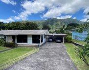 3490 E Manoa Road, Honolulu image