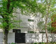 2314 North Cambridge Avenue, Chicago image