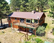 24673 Chris Drive, Evergreen image