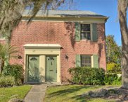 131 Georgetown Drive Unit 131, Casselberry image