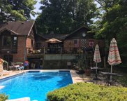 8048 Red Bud  Court, Plainfield image