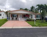 1050 Nw 72th Terr., Margate image