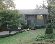 4230 SW Taliluna Ave, Knoxville image