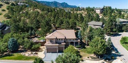2290 Orchard Valley Road, Colorado Springs