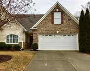 415 Pierview Way, Boiling Springs image