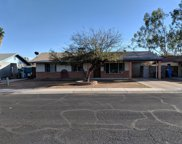 319 W Olive Avenue, Gilbert image