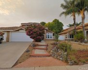 40735 Symeron Way, Murrieta image