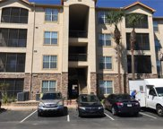 8020 Tuscany Way Unit 2108, Davenport image