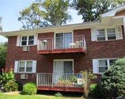 84 Demarest  Avenue Unit #17, West Nyack image
