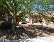 6440 MARROW Road, Las Vegas image