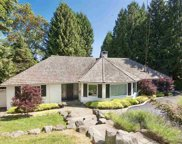 4740 Rutland Road, West Vancouver image