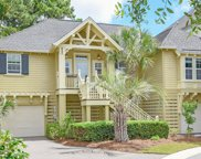 1504 Soliel Court, Mount Pleasant image