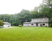 1234 N TRUHN, Howell Twp image