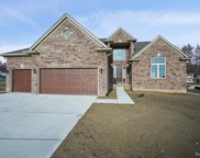 49602 Manistee Dr, Chesterfield image