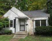 2512 11th  Street, Anderson image