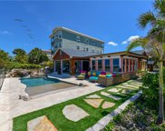 80 Gulf Boulevard Unit 2, Indian Rocks Beach image