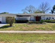 6123 Mayberry Avenue, North Port image