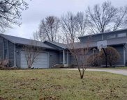 3130 Crabtree Lane, Elkhart image