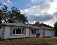 2401 Harn Boulevard, Clearwater image