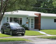 9405 Nw 2nd Ave, Miami Shores image