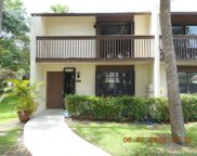 800 Nw 47th St Unit #800, Deerfield Beach image