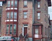 203 Grand  Street, Newburgh image