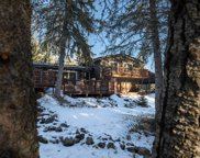 31 Echlin Drive, Rocky View County image