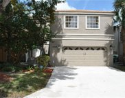 11749 NW 1st Ct, Coral Springs image
