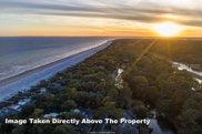 1 Beach Lagoon  Road Unit 39, Hilton Head Island image