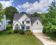 4801  Brownes Ferry Road, Charlotte image