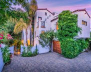 928 Olive, Santa Barbara image