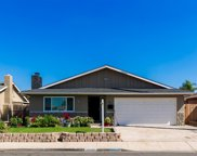 805 Narwhal St., Otay Mesa image