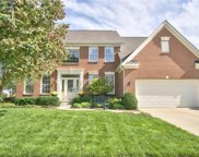 8075 Northpoint  Drive, Brownsburg image