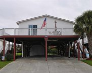 1705 Mason Cr, Surfside Beach image