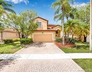 19249 Nw 13th St, Pembroke Pines image