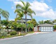 139     Avenida Cota, San Clemente image