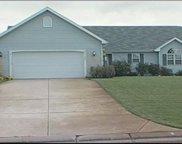 51386 Stoneybrooke Drive, Granger image
