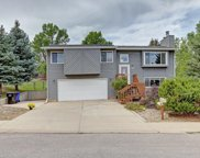 3709 Meadowbrook Drive, Rapid City image