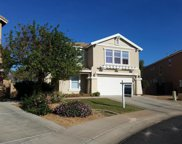 12467 N 147th Drive, Surprise image