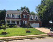 11403 RIVER MEADOWS WAY, Fredericksburg image